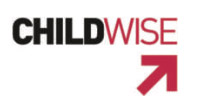 Survey childwise